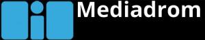 mediadrom